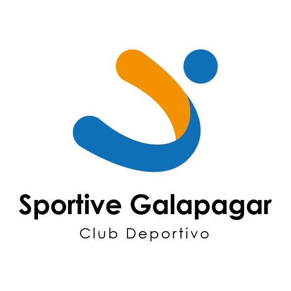 Club Deportivo Elemental Sportive Galapagar